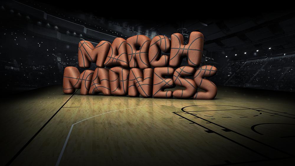 MarchMadnessBallTypeStadium_C1_Multi.jpg