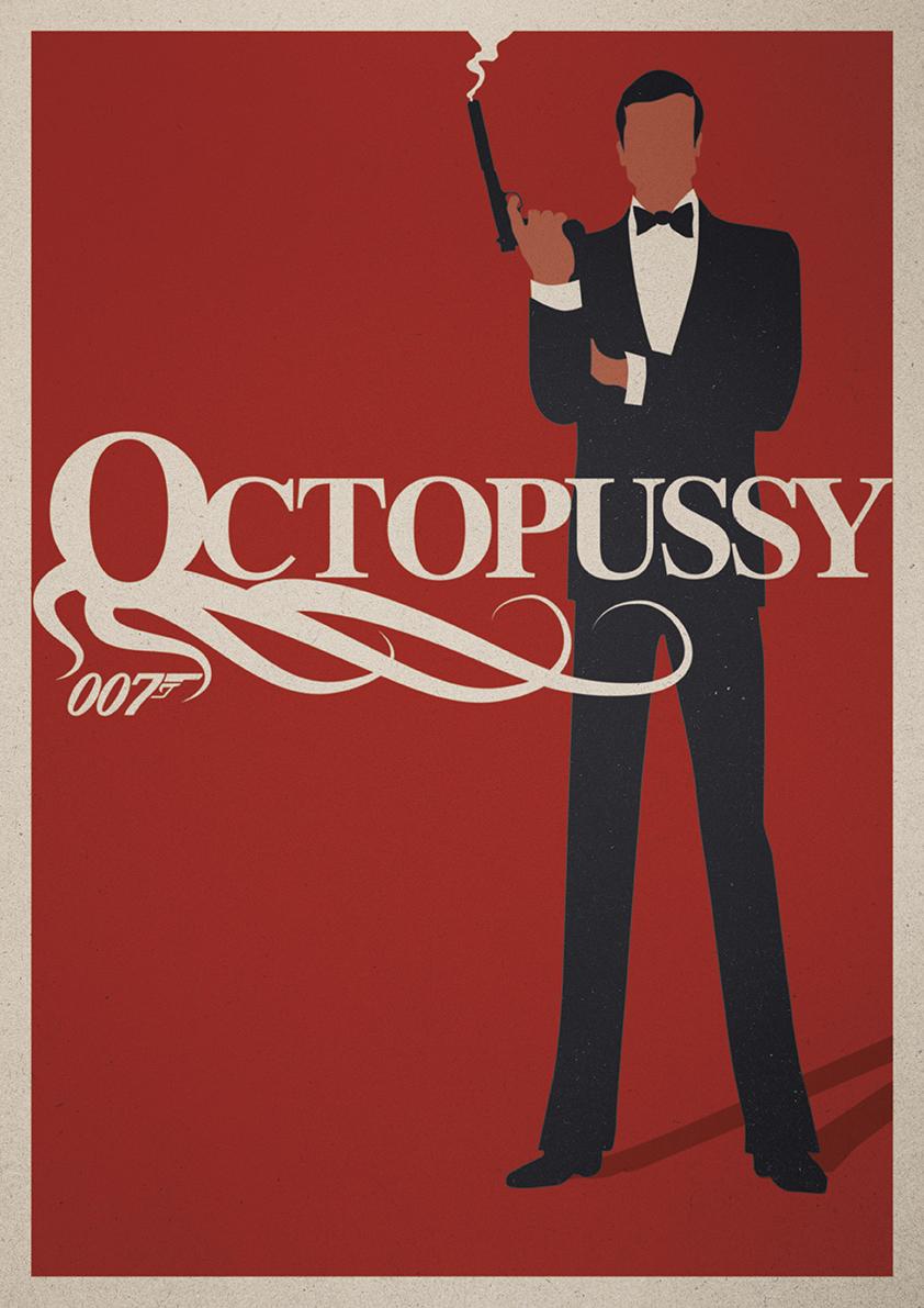 Octopussy-Paper.jpg