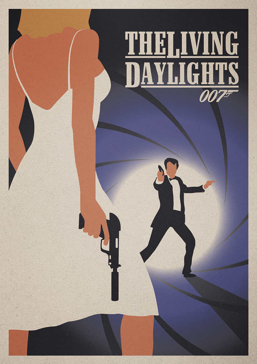 The Living Daylights-Paper.jpg