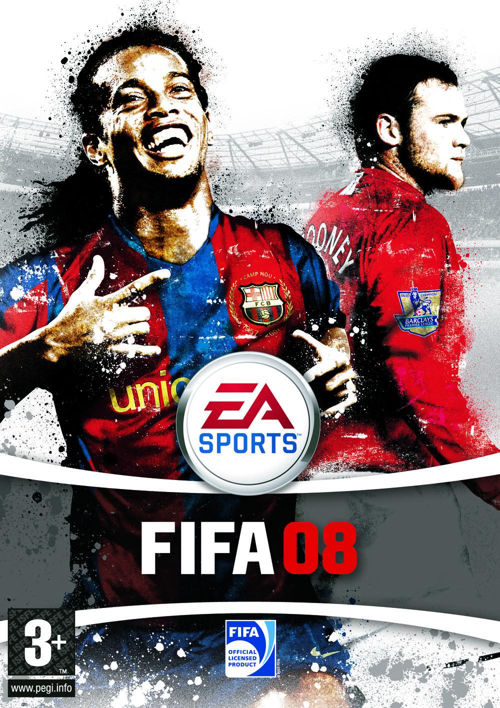 FIFA08genPFTww.jpg