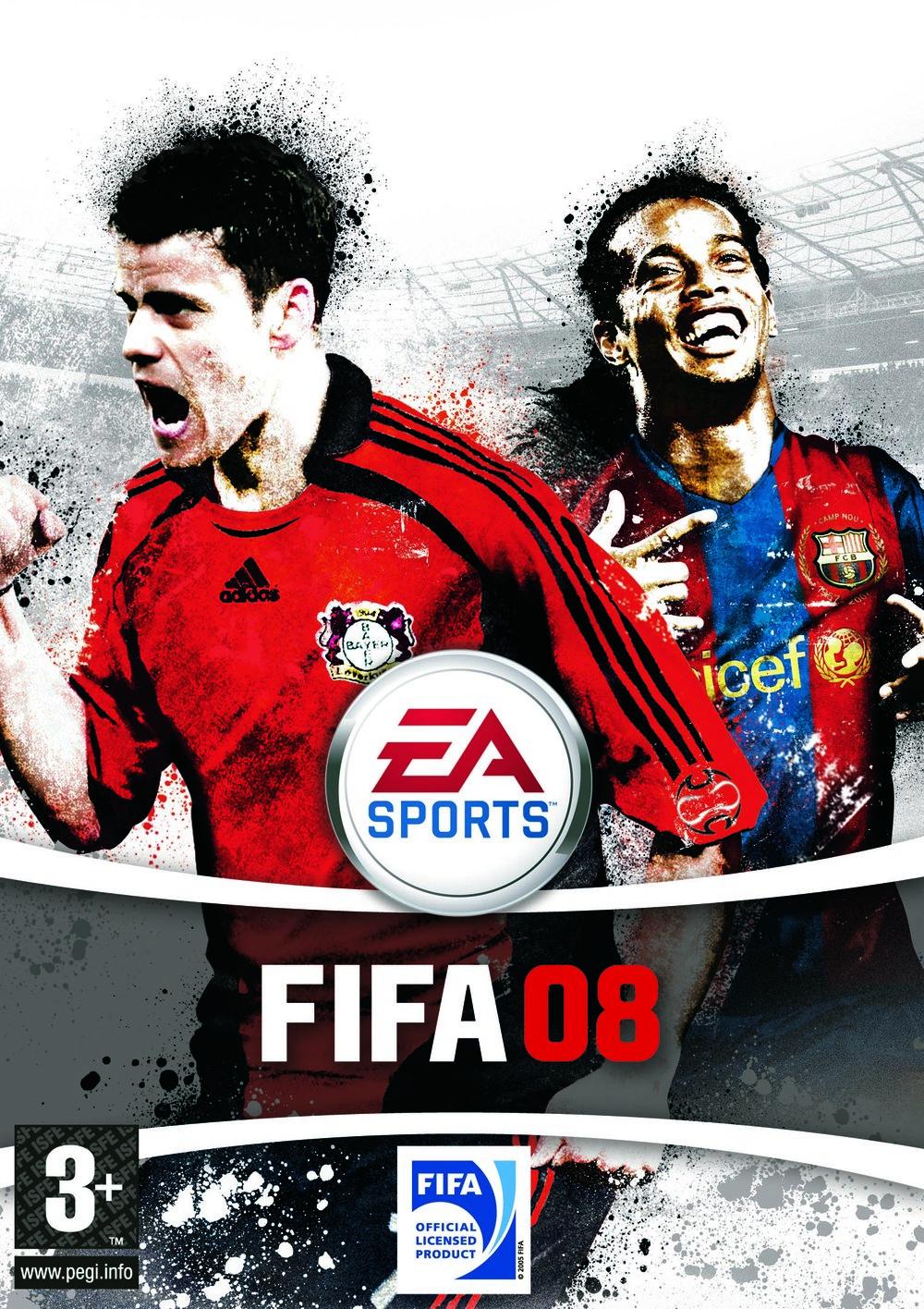 FIFA08genPFTswi.jpg