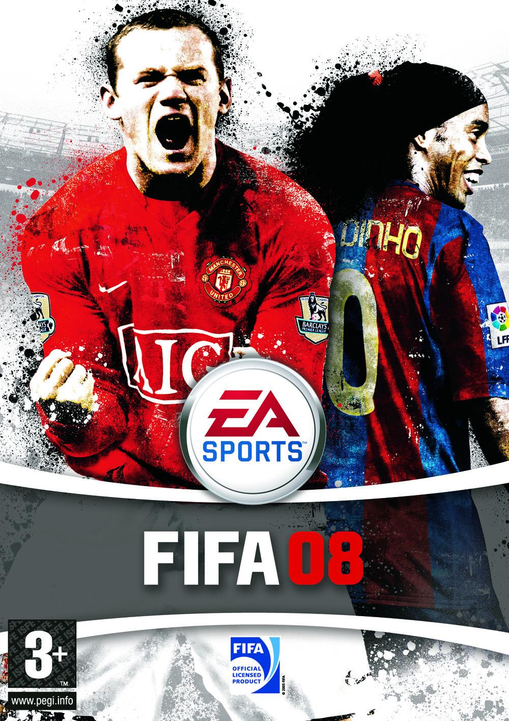 FIFA08genPFTukeng.jpg