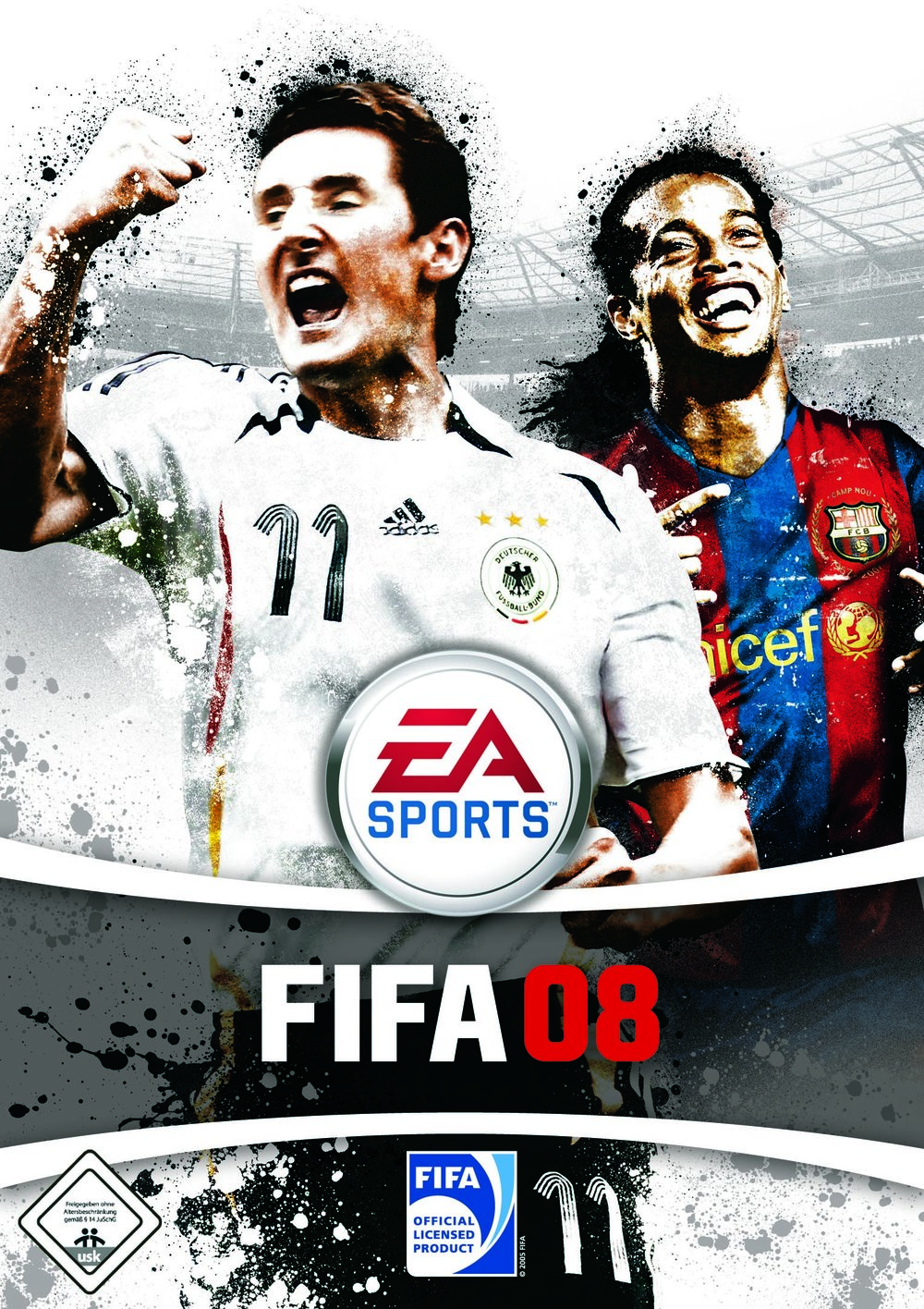 FIFA08genPFTger.jpg