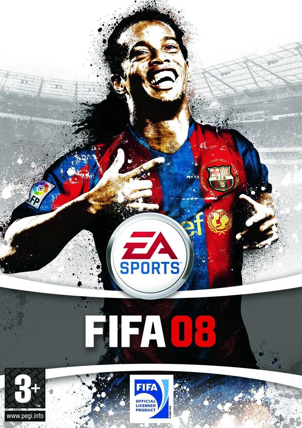 FIFA08genPFTita.jpg