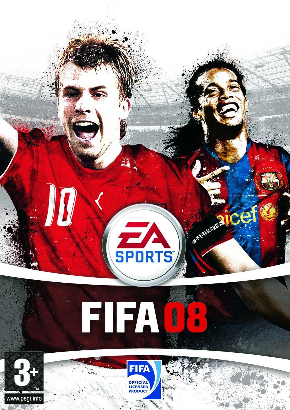 FIFA08genPFTau.jpg