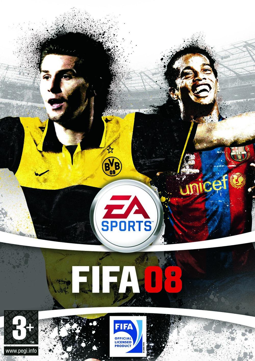 FIFA08genPFTpol.jpg
