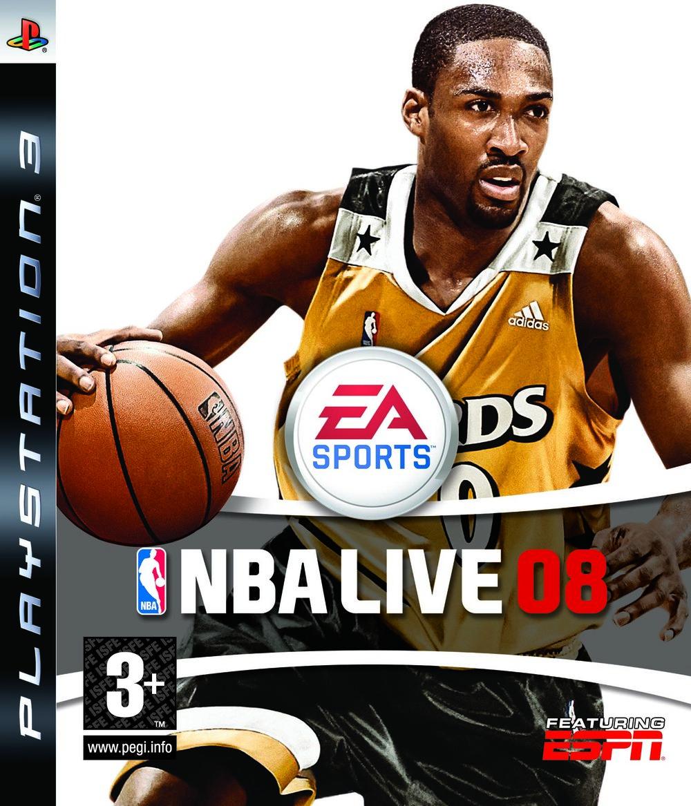 NBA08ps3PFTukeng.jpg