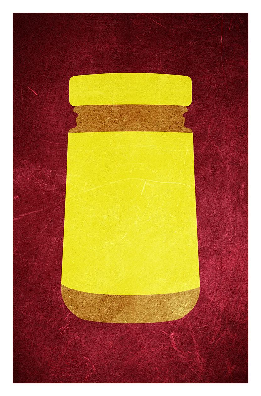 Condiments Mustard.jpg
