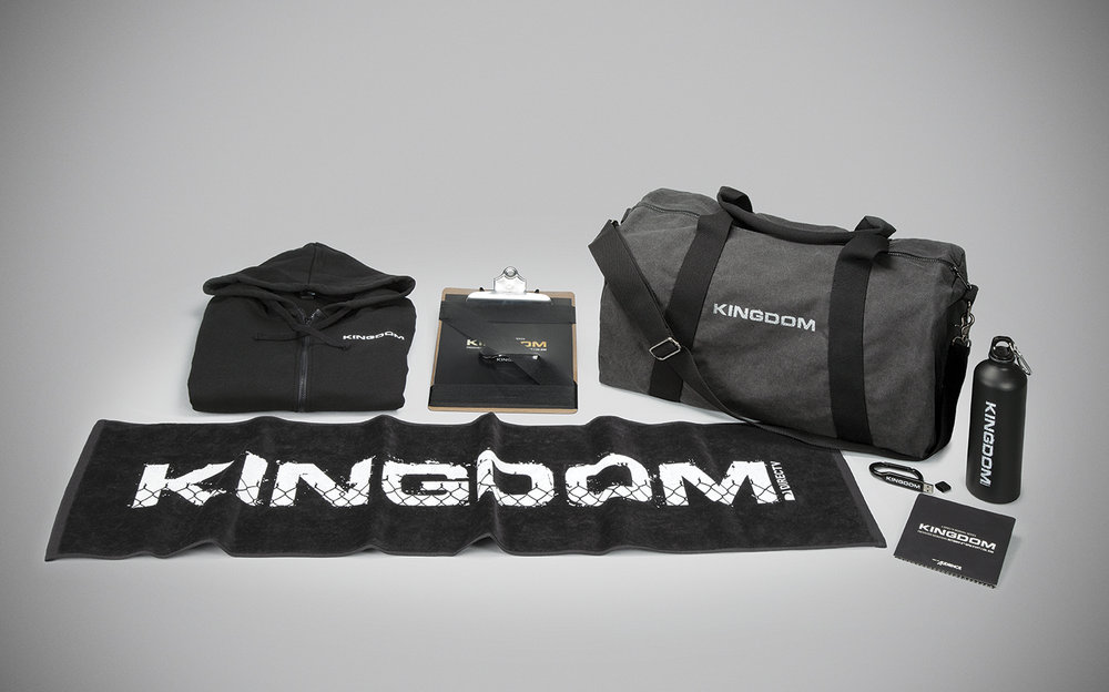 14Awards_KingdomKit_AllContents_423_M1R.jpg