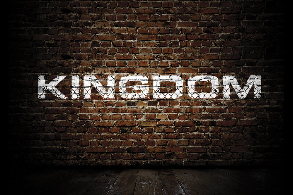 14_Kingdom_BrickWall_Logo_M1R.jpg