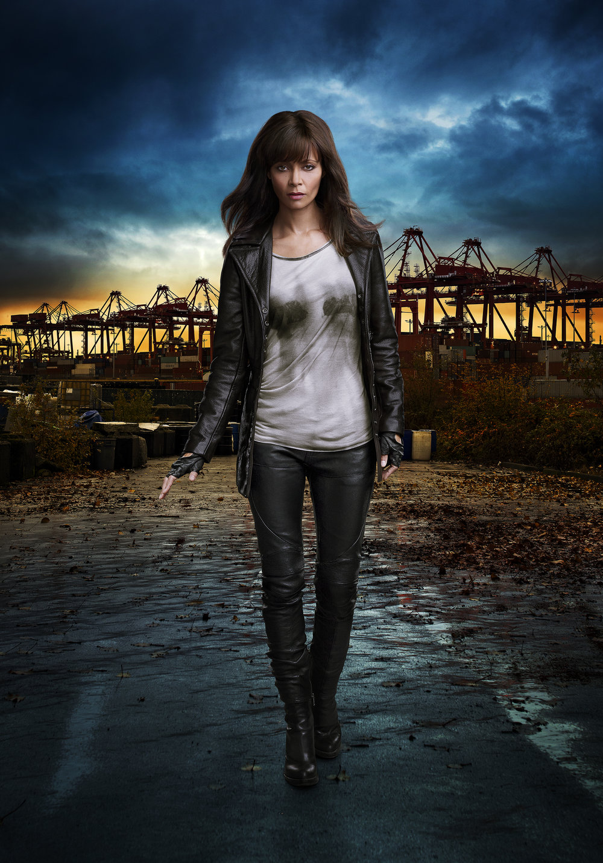 2012_Rogue_Harbor_Poster_Jackie_RGB_M4.jpg