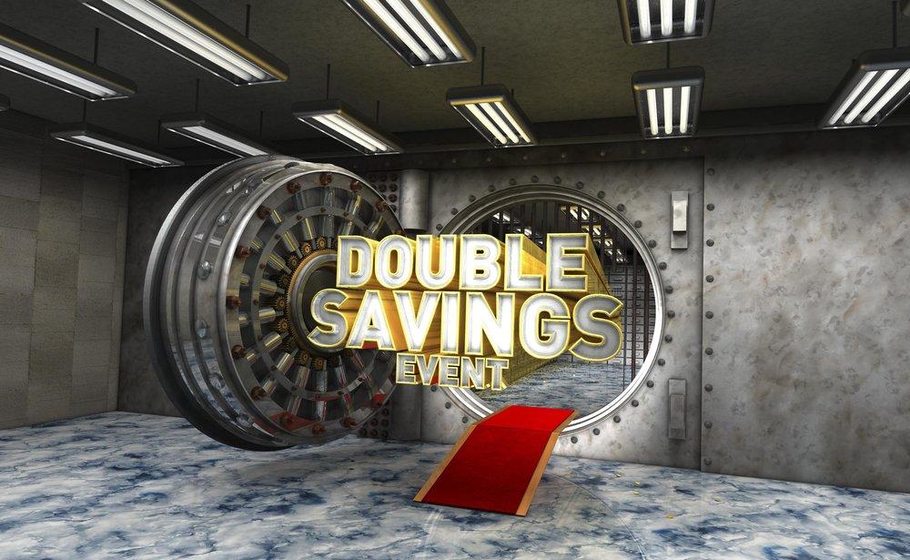 Vault_DoubleSavings_Test_1.jpg