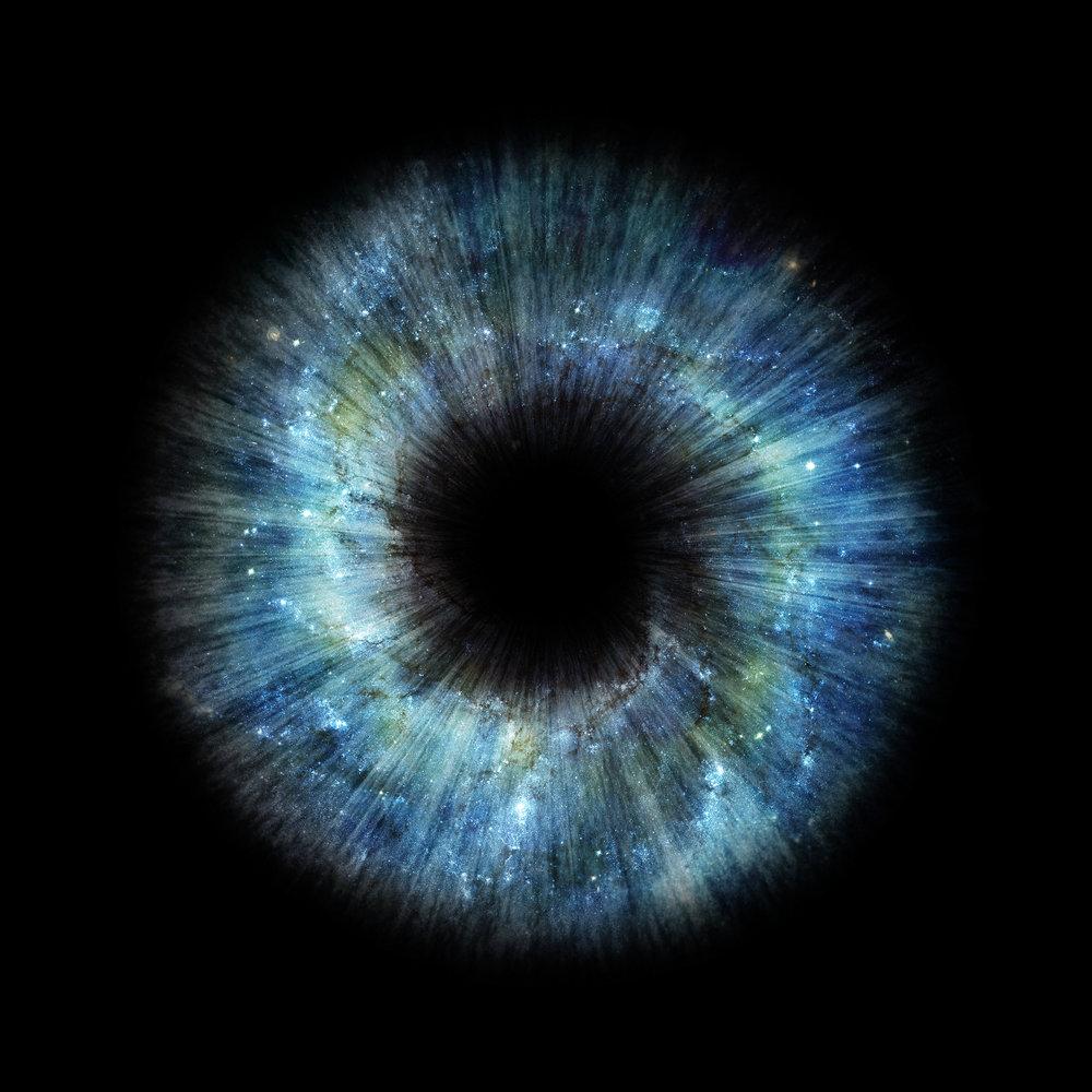 Eye_Stars1.jpg