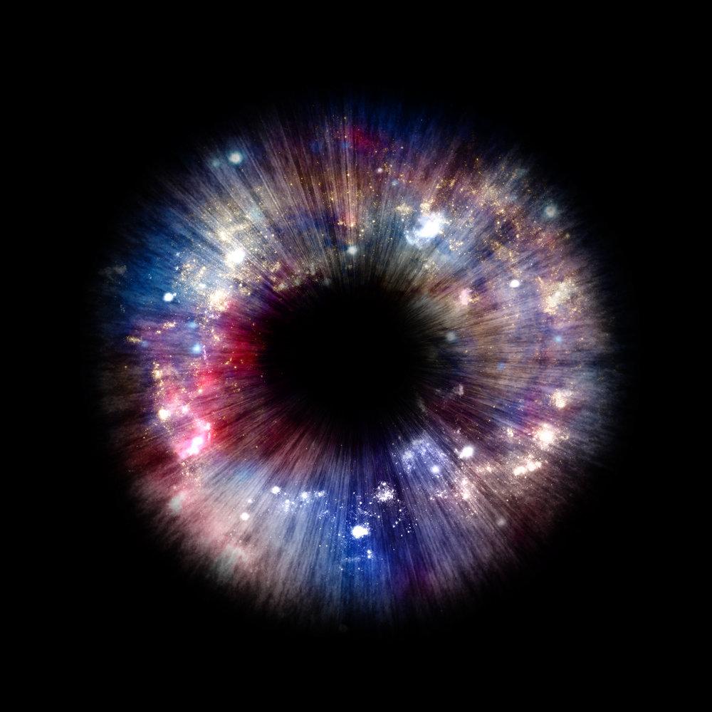 Eye_Stars3.jpg