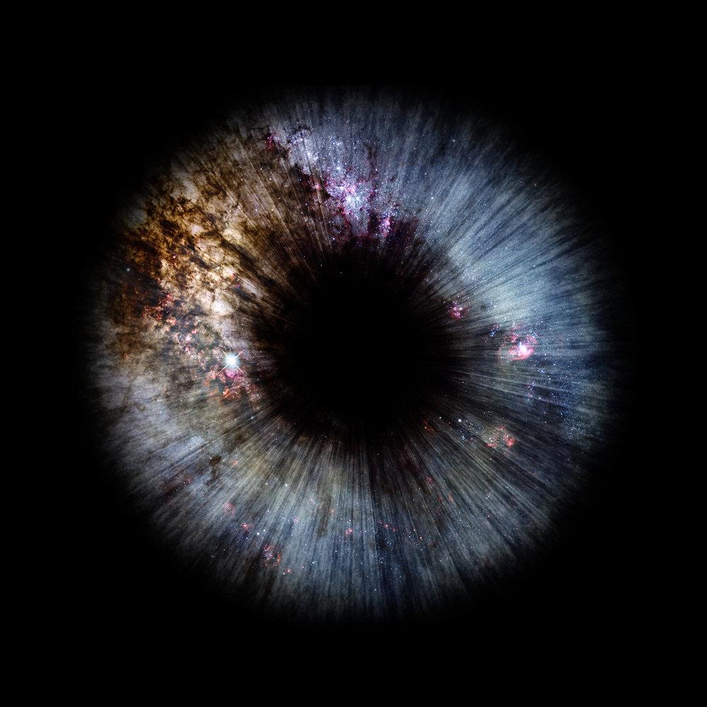 Eye_Stars4.jpg