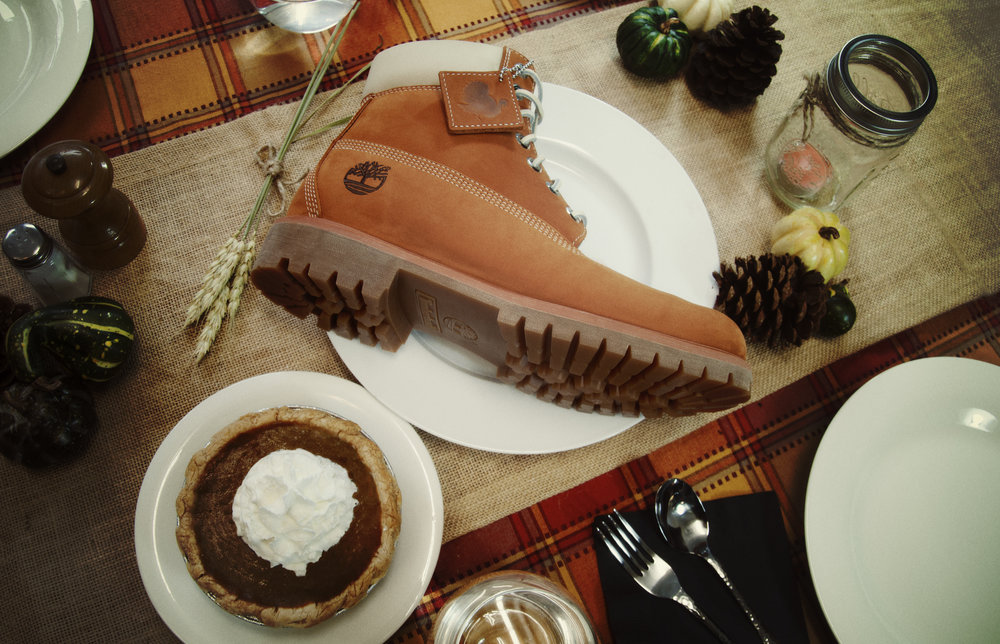 Timbsgiving-0349.jpg