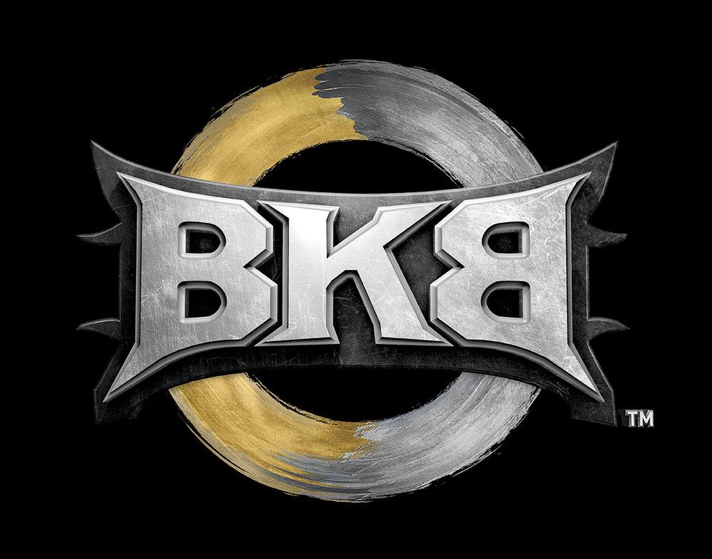BKB_LOGO_Refresh_BLK_M6R.jpg