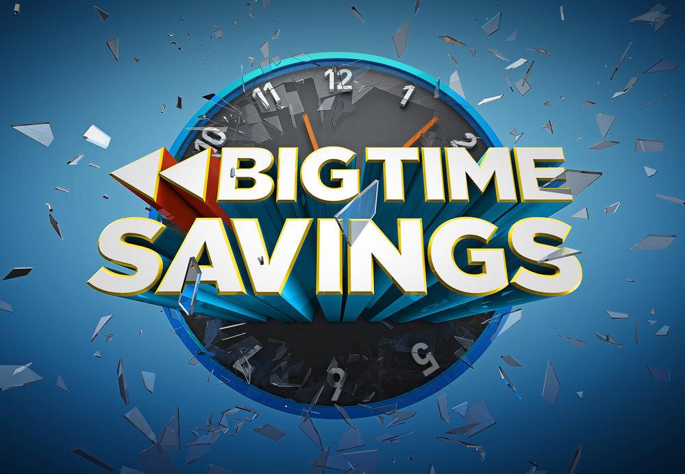 LSP1655_BigTime_ClockSmash_C15.jpg