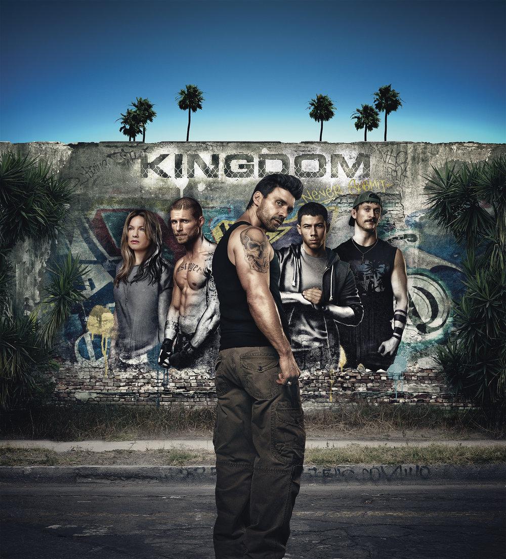 SUP_Kingdom_KeyArt_WallFlat_M11R.jpg