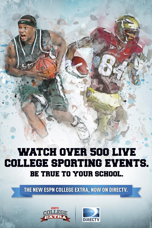COM1964_ESPN_CollegeEXTRA_Poster_C5.jpg