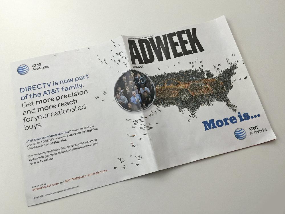 Adworks_Adweek.jpg