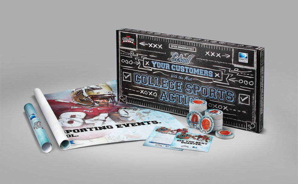 15KITS_ESPNCollegeXtra_Contents_M1R.jpg