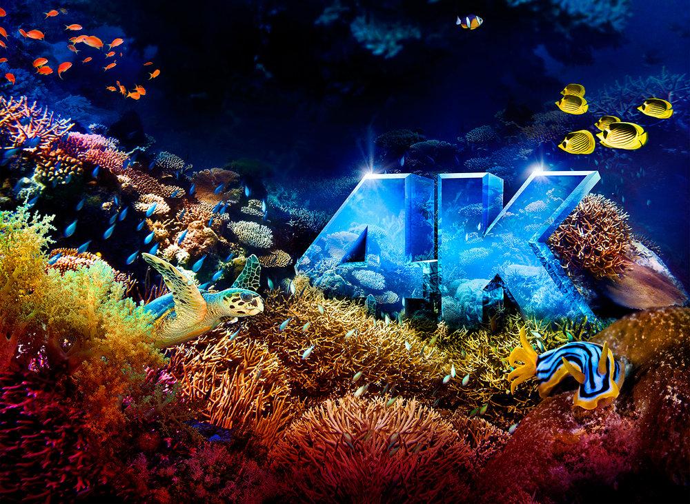 SUP_164K_Underwater_SIMP_M3.jpg