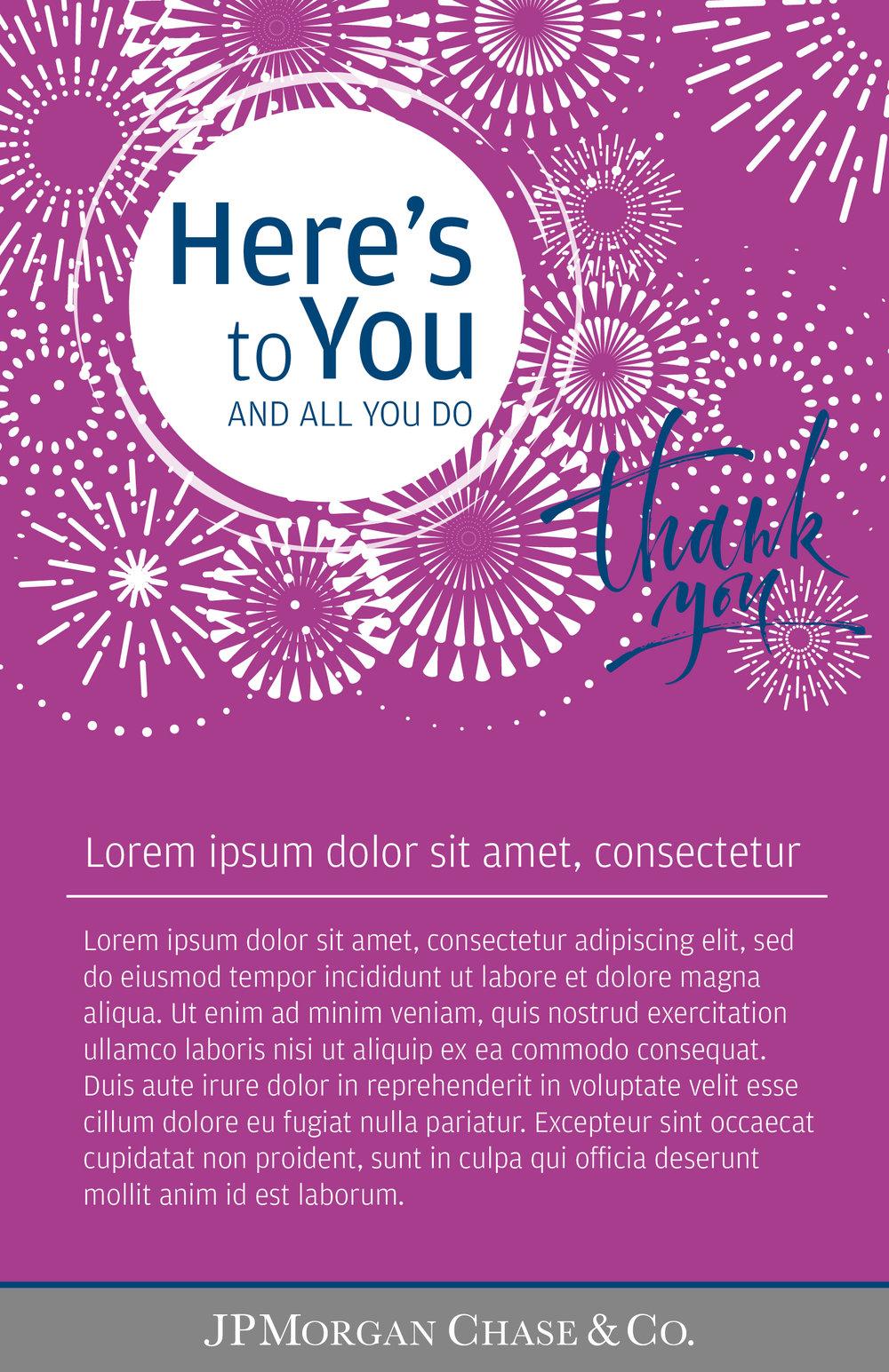 EAW_FireworksIllustration_Poster_Colors_V2-04.jpg