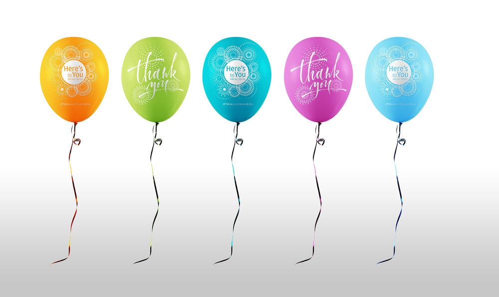 EAW_Fireworks_Balloon_Dark_V3.jpg