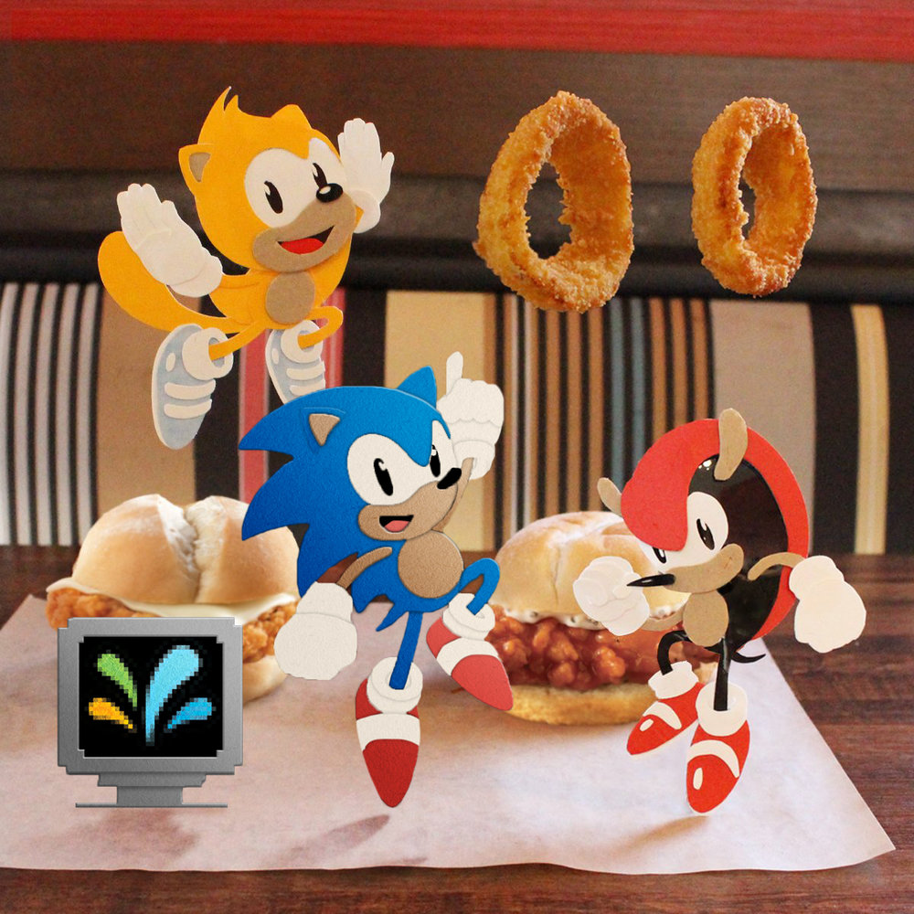 Arbys_Sonic_Lunch.jpg