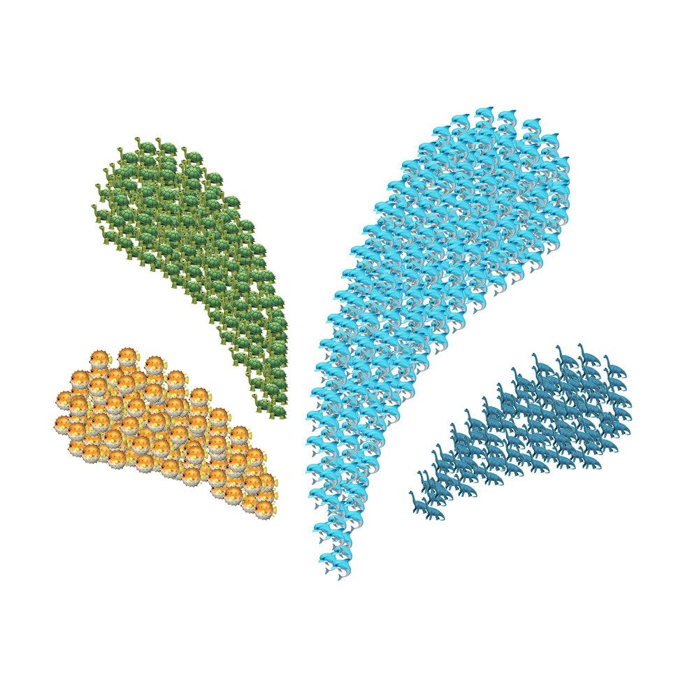 Emoji_Logo.jpg