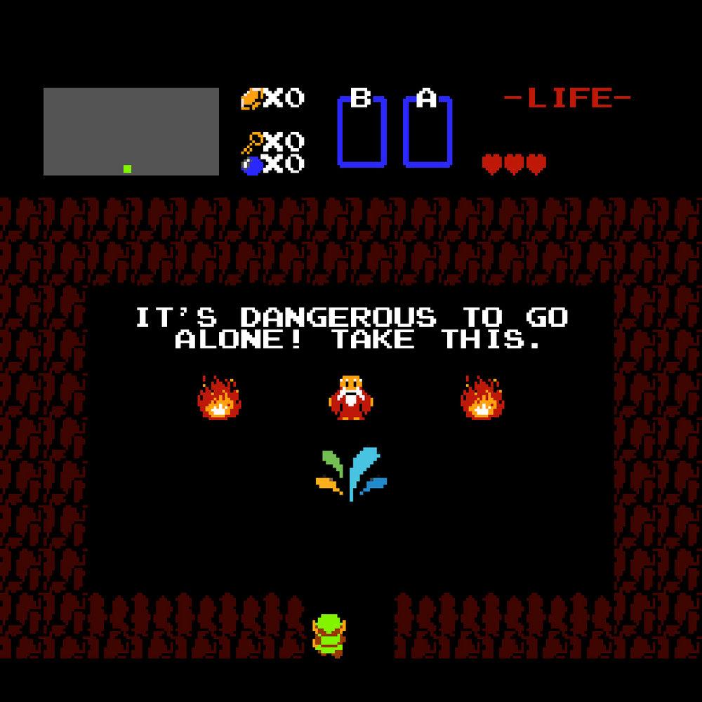 Nintendo_ComicCon_Zelda.jpg
