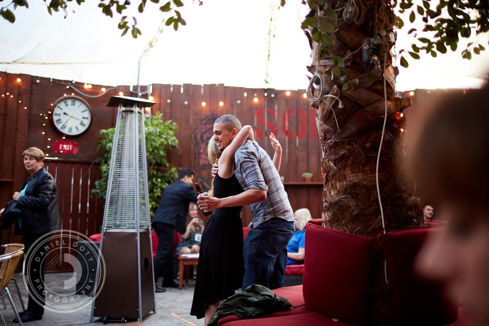 Bossa_Performance_DanielDotyPhotography_09.jpg