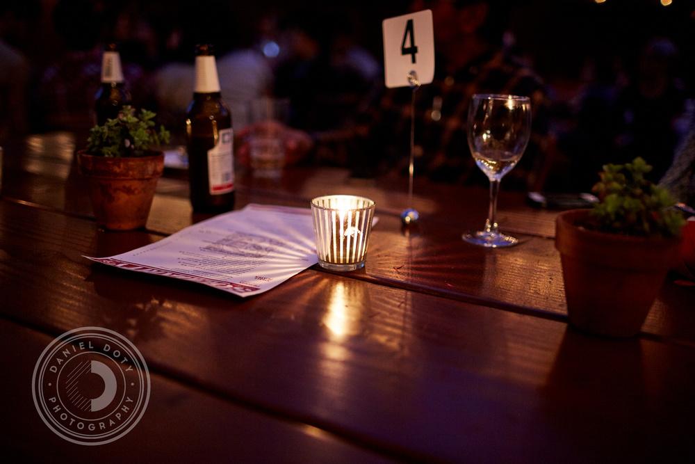 Bossa_Performance_DanielDotyPhotography_35.jpg