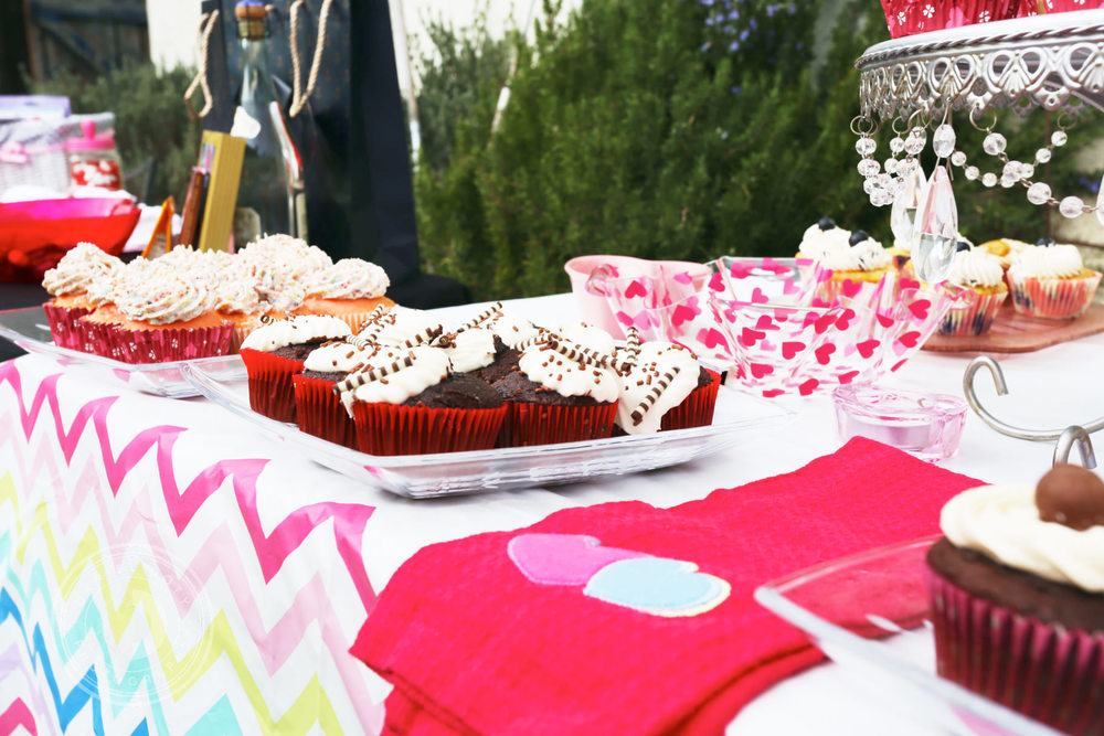 Purser Baby Shower Daniel Doty Photography SoCal South Bay Photographer13.jpg