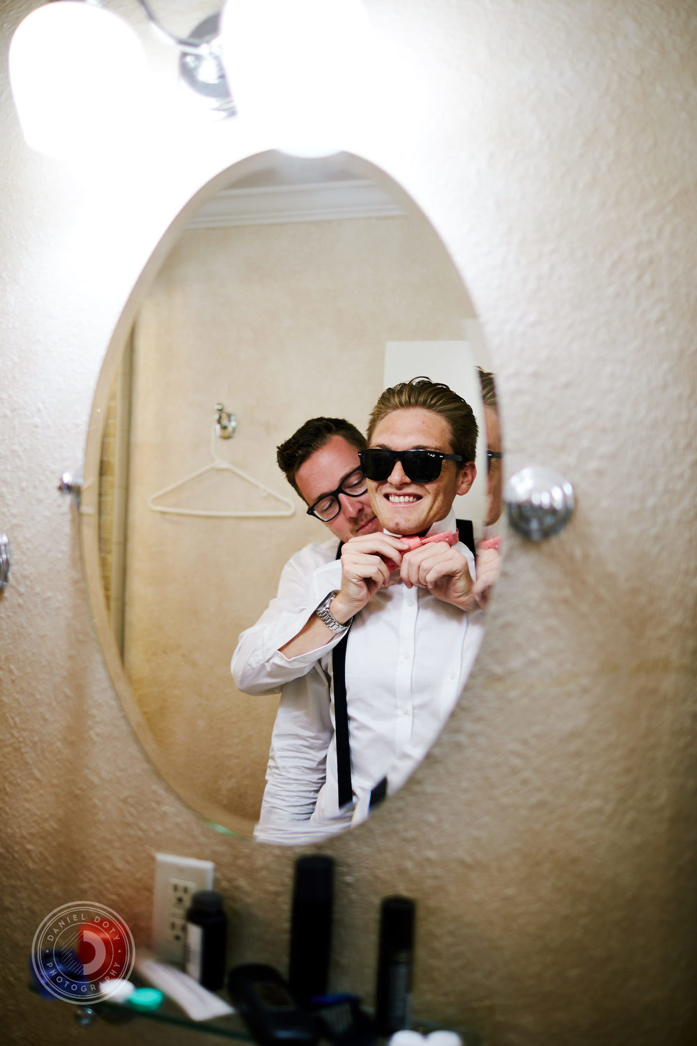 Daniel Doty Photography Erin Colin SoCal Wedding Photographer Strathearn 004.jpg