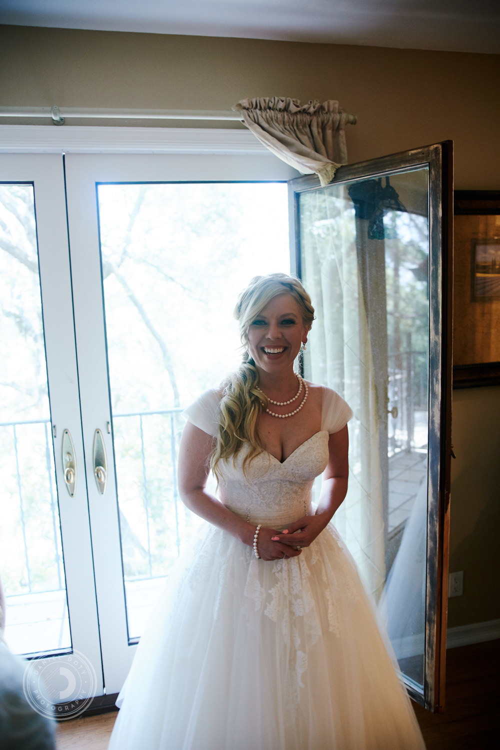 Daniel Doty Photography Erin Colin SoCal Wedding Photographer Strathearn 038.jpg