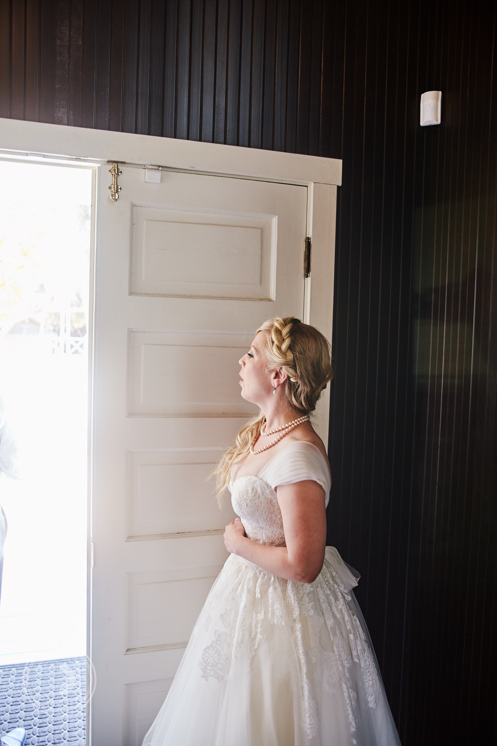 Daniel Doty Photography Erin Colin SoCal Wedding Photographer Strathearn 094.jpg