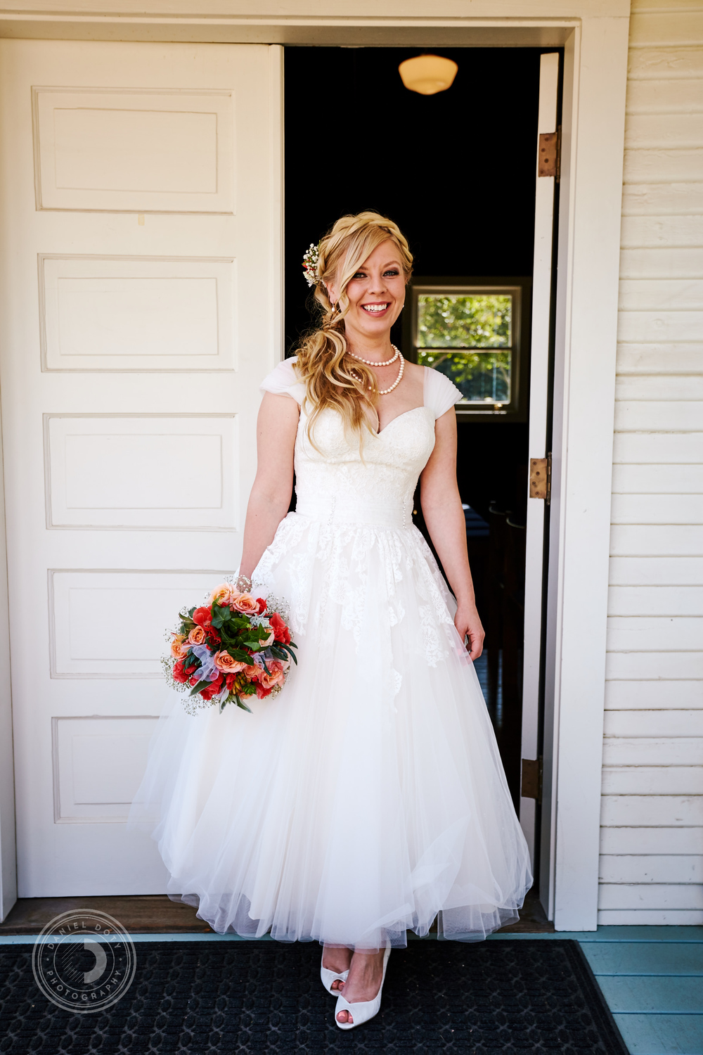 Daniel Doty Photography Erin Colin SoCal Wedding Photographer Strathearn 097.jpg