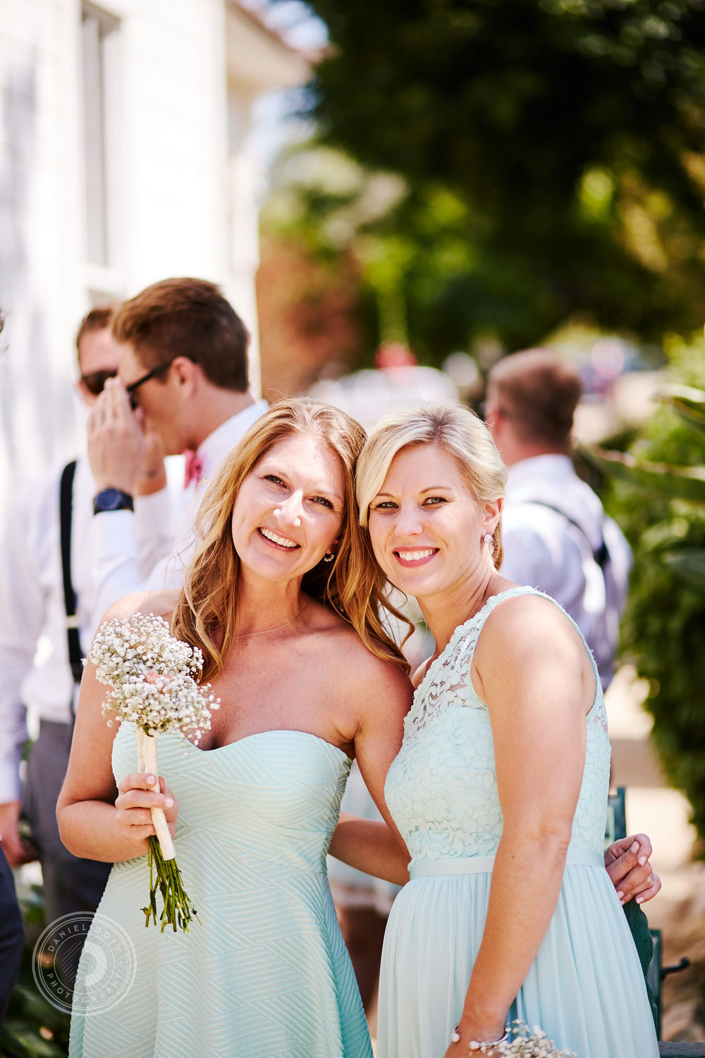 Daniel Doty Photography Erin Colin SoCal Wedding Photographer Strathearn 101.jpg