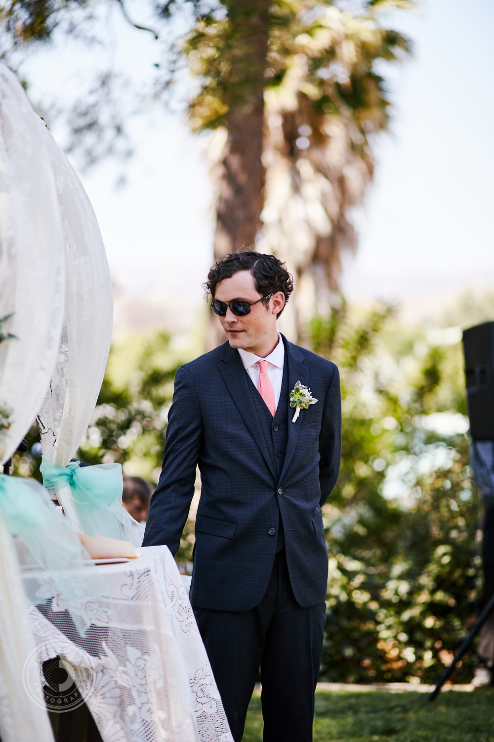 Daniel Doty Photography Erin Colin SoCal Wedding Photographer Strathearn 106.jpg