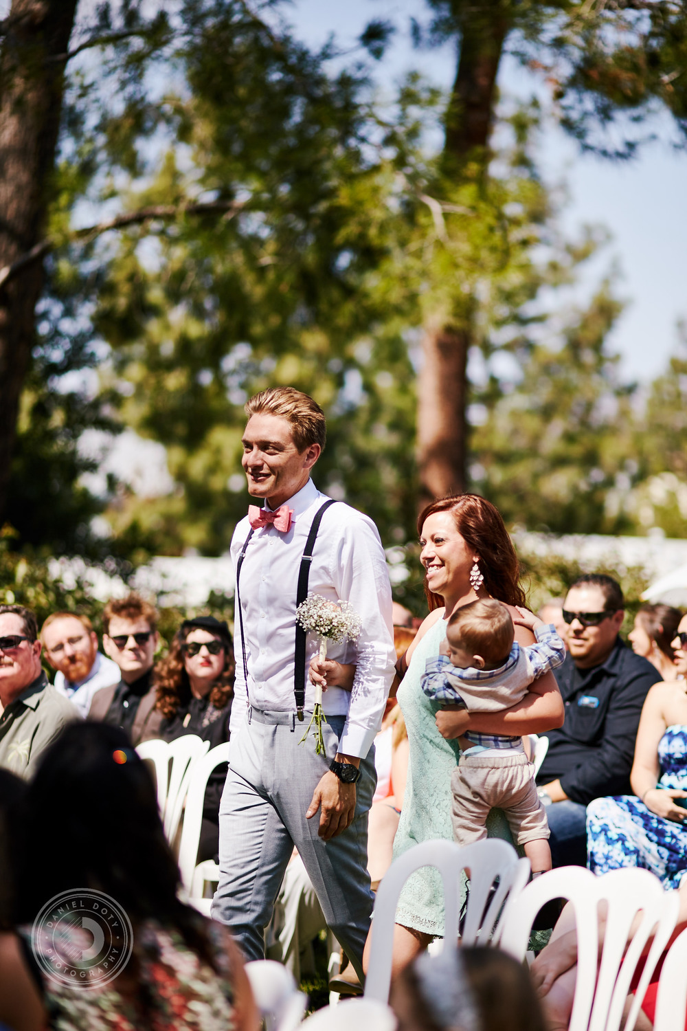 Daniel Doty Photography Erin Colin SoCal Wedding Photographer Strathearn 107.jpg