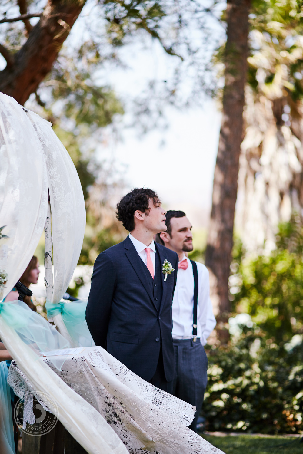 Daniel Doty Photography Erin Colin SoCal Wedding Photographer Strathearn 115.jpg