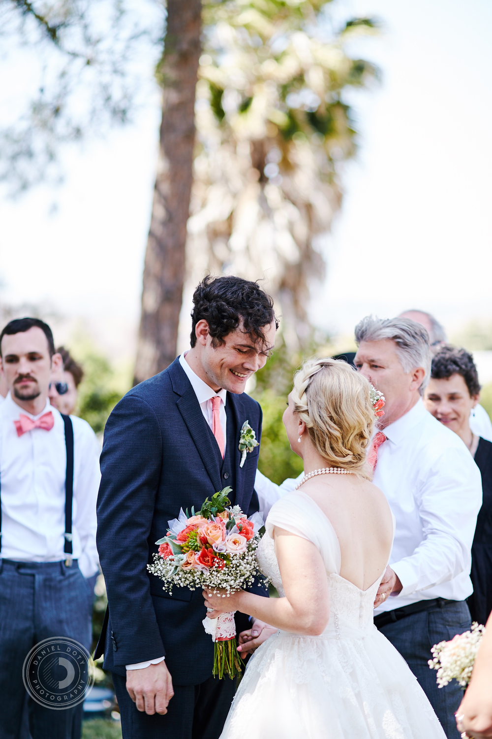 Daniel Doty Photography Erin Colin SoCal Wedding Photographer Strathearn 121.jpg