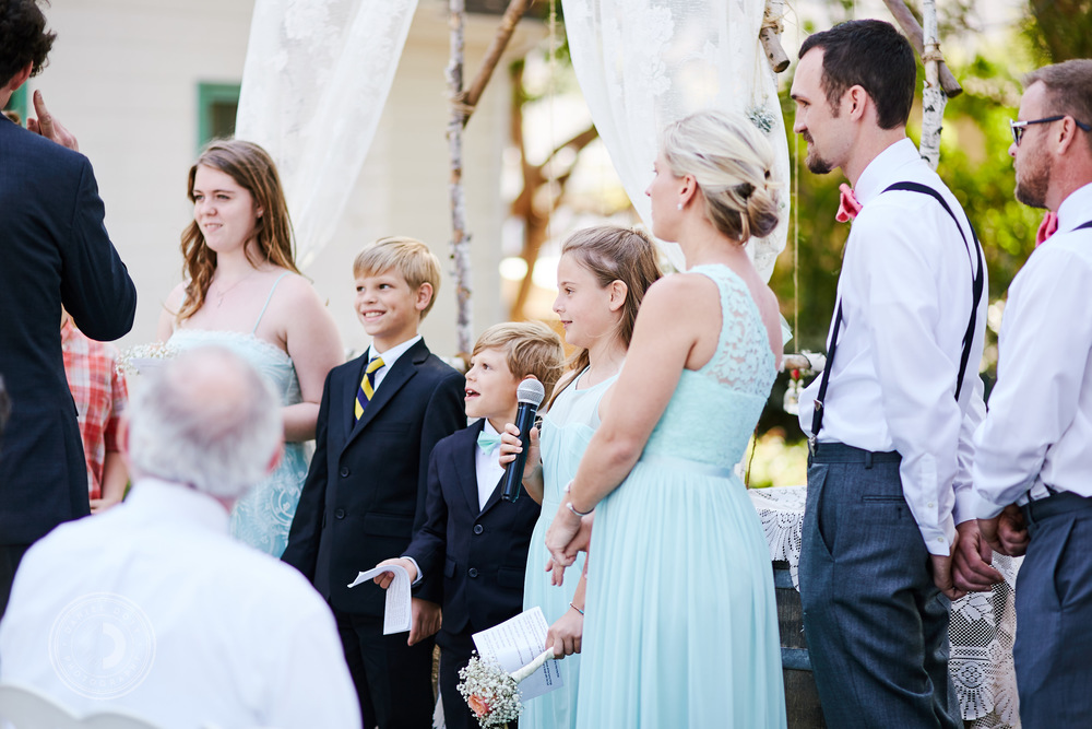 Daniel Doty Photography Erin Colin SoCal Wedding Photographer Strathearn 131.jpg