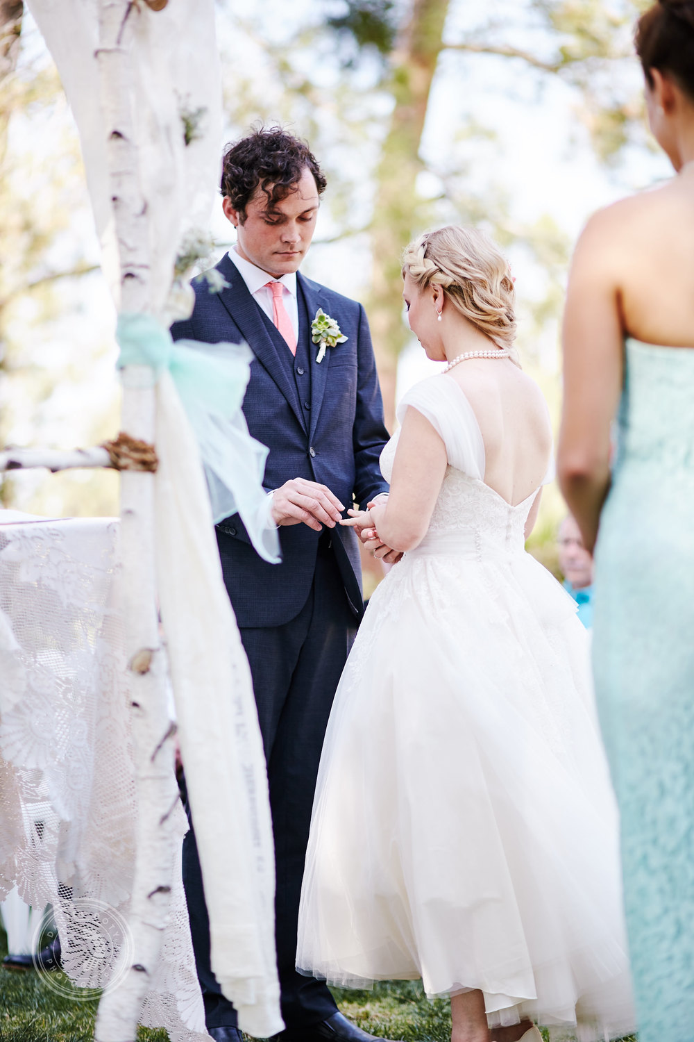 Daniel Doty Photography Erin Colin SoCal Wedding Photographer Strathearn 139.jpg