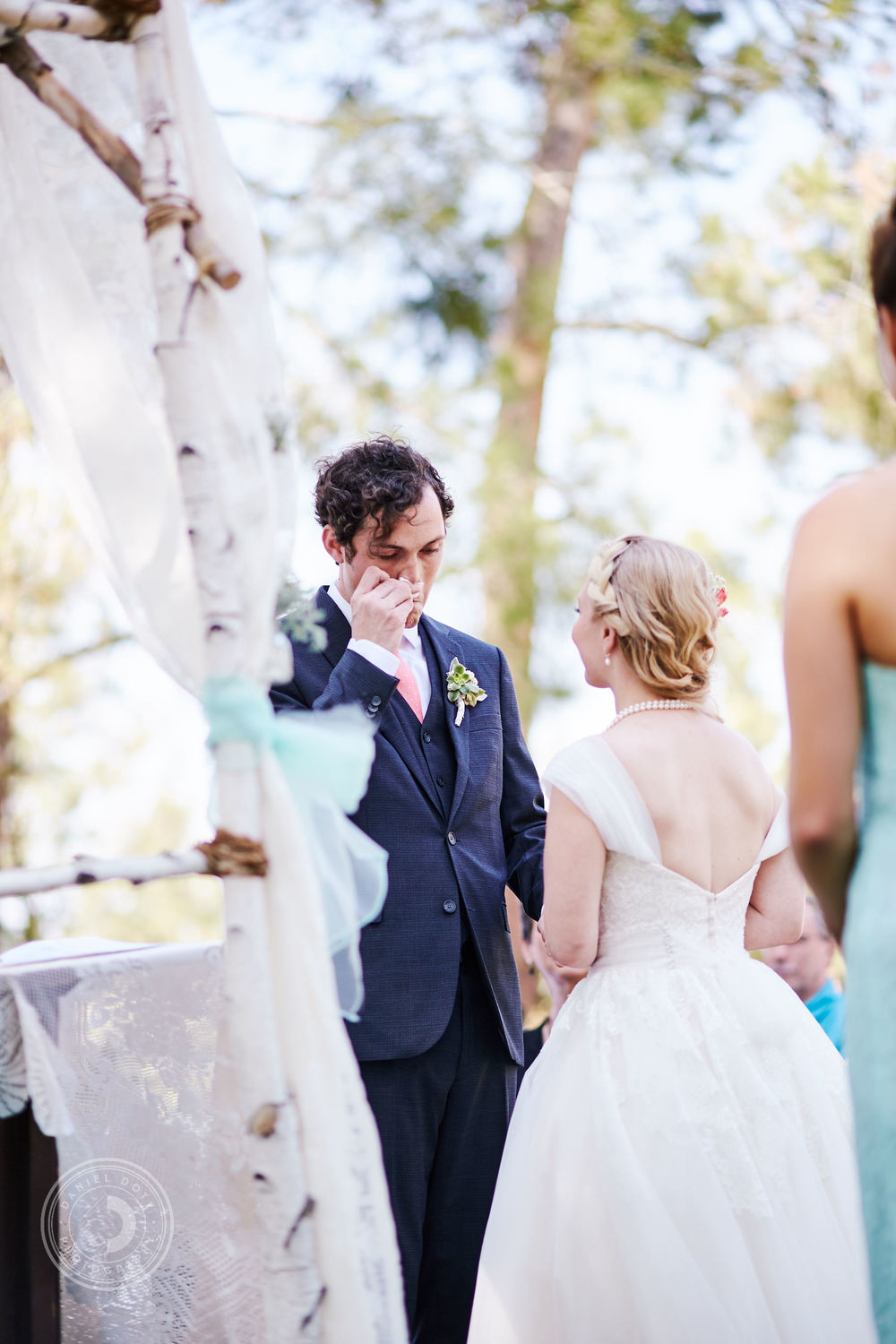 Daniel Doty Photography Erin Colin SoCal Wedding Photographer Strathearn 142.jpg