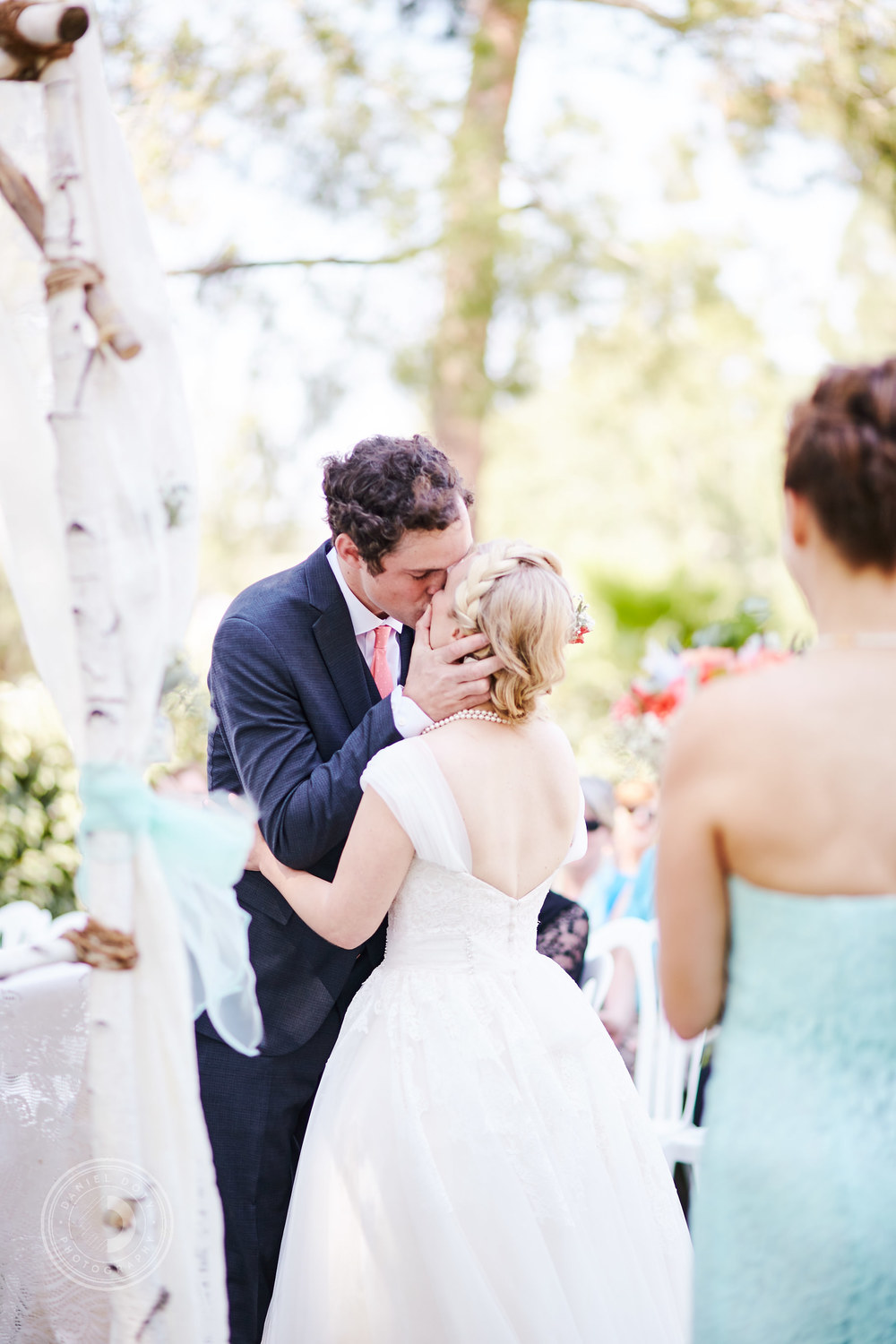 Daniel Doty Photography Erin Colin SoCal Wedding Photographer Strathearn 145.jpg