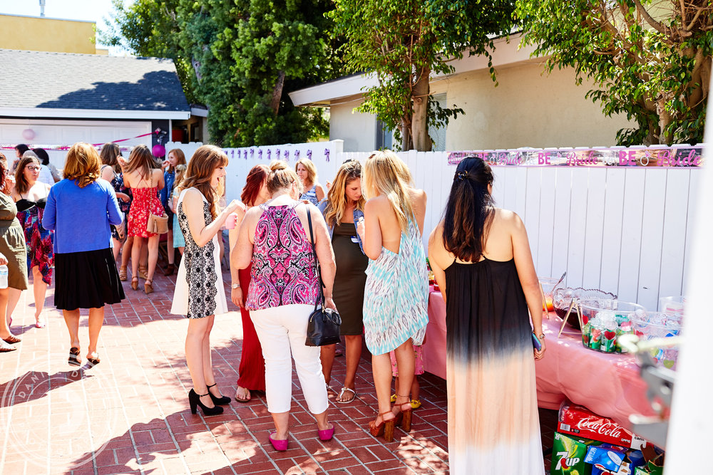 Rebecca Bridal Shower Photography El Segundo Daniel Doty Photography Southern California Wedding Photographer013.jpg