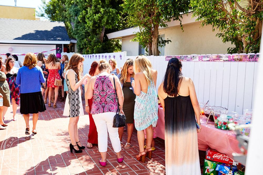 Rebecca Bridal Shower Photography El Segundo Daniel Doty Photography Southern California Wedding Photographer013.jpg